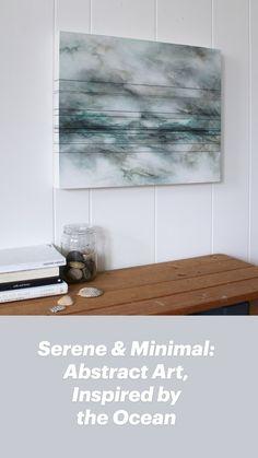 Contemporary Wall Art, Contemporary Interior, Diy Canvas Art, Wooden Wall Art, Living Room Art, Wall Art Sets, Wall Art Designs, Abstract Art, Abstract Paintings
