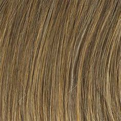 Gabor Soft and Subtle Petite-Average Lace Front Wig Final Sale, 16 Honey Toast Dark Ash Blonde, Sandy Blonde, Beige Blonde, Cool Blonde, Synthetic Lace Front Wigs, Synthetic Wigs, Best Wig Outlet, Gabor Wigs, Short Lace Front Wigs