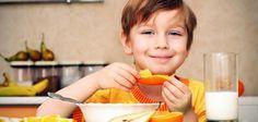 11 tips nutritivos para el regreso a clases | El sonido de la campana para el regreso a clases está a la vuelta de la esquina y con él viene de nuevo la preocupación por lograr que los niños se desarrollen adecuadamente en varios aspectos durante el curso lectivo, dentro de ellos, uno prioritario es su estado de salud.
