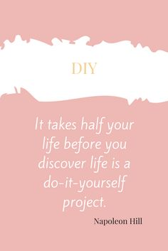 diy, projects, handmade, diy projects, painting, how to make