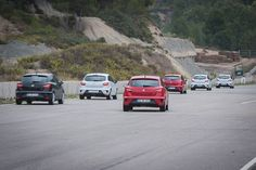 Auch ein Rücken kann entzücken, besonders beim #SEAT Ibiza #CUPRA.  -- SEAT Ibiza CUPRA: kombiniert: 5,9 l/100 km; CO2-Emission, kombiniert: 139 g/km; CO2-Effizienzklasse D*