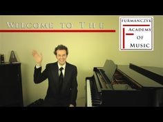 howtoplaypiano.ca | Learn How to Play Piano