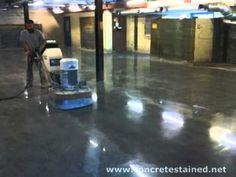 Concrete Floor Polishing Miami  Contact Us: 305-731-2242 Email: mail@colonialfloorandstonecare.com ColonialFloorandStoneCare.Com  We Provide Services:  Concrete Floor Staining Concrete Polishing Concrete Staining Concrete Cleaning Concrete Floor Cleaning