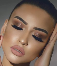 12 Beautiful General Makeup Ideas to Try Related posts: 39 Everyday Makeup Ideas For Beautiful Ladies 51 The most beautiful make-up ideas for homecoming 14 Beautiful Lips And Eyes Makeup Ideas To Try Wedding Makeup Vintage Gatsby Beautiful Ideas Flawless Makeup, Gorgeous Makeup, Love Makeup, Makeup Inspo, Makeup Inspiration, Makeup Tips, Makeup Ideas, Makeup Hacks, Makeup Blog