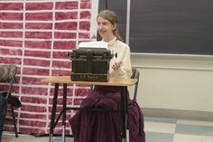 NHD hosts webinars throughout the year about resources for teaching history for the contest! National History Day, Teaching History, World War I, World War One