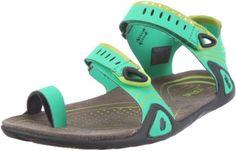 Teva Women's Zilch Flexible Sandal,Deep Mint,6 M US Teva https://www.amazon.com/dp/B0056819L0/ref=cm_sw_r_pi_dp_8GQKxbNJE2796