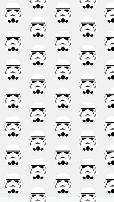 21 Ideas For Art Wallpaper Iphone Star Wars Star Wars Love, Star War 3, Star Trek, Star Wars Wallpaper Iphone, Disney Wallpaper, Trendy Wallpaper, Cute Wallpapers, Movie Wallpapers, Whatsapp Wallpaper