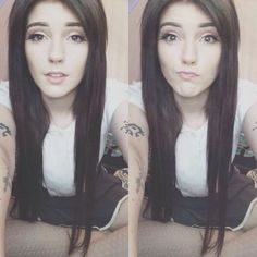 Leda asshole fever tube
