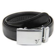 Adjustable Belts   whatgiftshouldiget.com