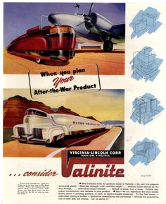 Valinite Retro Futurism Art, Days Of Future Passed, Future Games, Fallout Art, World Of Tomorrow, Camo Colors, Retro Futuristic, Yesterday And Today, Future City