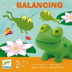little balancing djeco 16,95