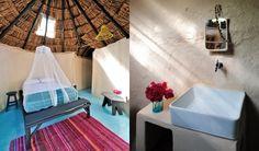 Papaya Playa Project (Tulum, Mexico) | Design Hotels™