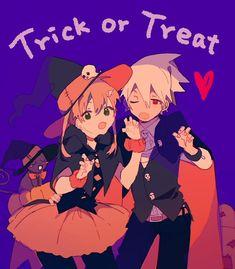 Anime Soul, Anime Art, Soul Eater Evans, Soul And Maka, Sailor Moon, Anime Halloween, Manga School, Card Captor, Soul Art