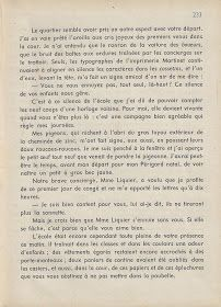 Manuels anciens: Jean Sauvestre, L'École du printemps (lecture suivie CM, 1957) Fernand Nathan, French Language Learning, Words, Spring, Learn To Speak French, Horse