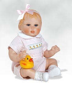 marie osmond dolls - Google Search