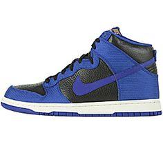 Nike Dunk High $54.99