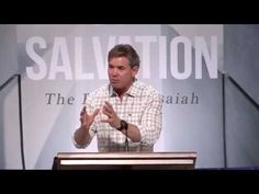 What The End Times Will Look Like - Jack Hibbs #SevenYearTribulation