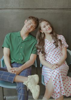 Kisses Delavin and Donny Pangilinan Donny Pangilinan Wallpaper, Asian Makeup, Cha Eun Woo, Pictures Of People, Aesthetic Pictures, Korean Fashion, Fangirl, Fashion Dresses, My Love