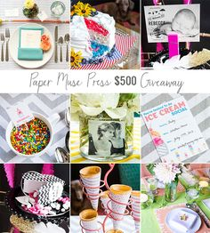 http://www.henryhappened.com/paper-muse-press-500-giveaway.html
