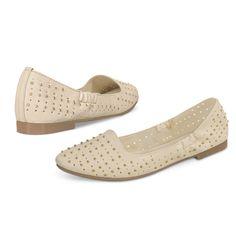 ID 125959 #priceshoes #lamodamasdeseada #flats #shoes #zapatos #estilo #glamour www.priceshoes.com. ¡Adquiérelas en Price Shoes!