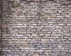 BrickGroutless0016_5