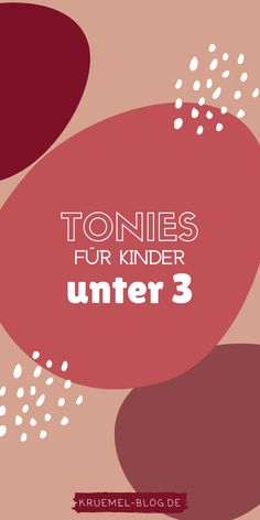 My recommendation: Tonies for children from 1 to 3 years Very Tired, Engagement Ring Cuts, Baby Hacks, Mother And Child, Twinkle Twinkle, Kids And Parenting, Diy For Kids, Things To Think About, Baby Kids