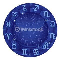 Não se preocupe com a mensagem das estrelas e astros, indicada pela Astrologia!    Não se preocupe com profecias!    E, naturalmente, não se preocupe com as artes adivinhatórias - como Numerologia, Tarô, Quiromancia, Cartomancia, I Ching - que buscam antecipar o futuro!    Viva plenamente o presente, presente no presente!    Para que criar ansiedade, gerada pela preocupação com o futuro?    http://www.armandoakio.blogspot.com.br/2013/01/nao-nao-se-preocupe-com-mensagem-do.html