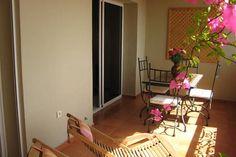 Sjekk ut dette utrolige stedet på Airbnb: Centre Ville - Terrasse & Piscine i Marrakesh Marrakesh, Shag Rug, Animal Print Rug, Rugs, Home Decor, Shaggy Rug, Farmhouse Rugs, Decoration Home, Room Decor
