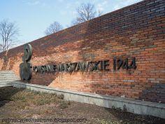 patrząc w jedną stronę: Warszawa Walczy - 24 września 1944 r.