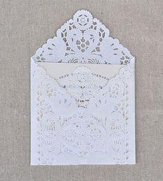 * published on {this is glamorous} : www.thisisglamorous.com/2012/12/holiday-inspiration-candl...