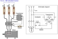 Treadmill motor speed controller circuit electronic circuit on wiring diagram of motor control Motor Operated Valve Mov Diagram of Electrical Wiring