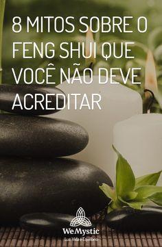 Cores Feng Shui, Ikebana, Reiki, Architecture Design, Zen, New Homes, Beauty, Feng Shui Decorating, Chakra Meditation