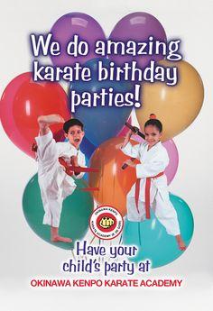 Kid's Parties, Children's Party, Children's Parties, Kids Party, Children's, Child, Child's, Childrens Party Games, Childrens Birthday Party Supplies, Childrens Birthday Party, Childrens Party, Children's Party, Children's Parties, Kids Party, Kids Birthday, Kids Birthday Party, Children's, Child,