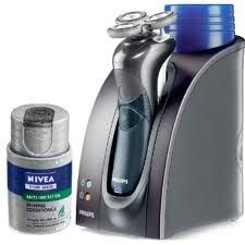 Remington Products XR1370 Hyper Series Rotary   Shaver Electric razor is actually a fantastic   selection pertaining to such people, because very   easy appear also near to your epidermis, in so   doing shielding it through reduces alongside   bruises. http://www.selectmyshaver.com/