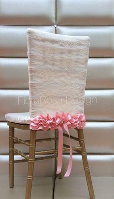 ballet chair cover fashion in design tutu chair cover fashion