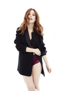 Actress Julianne Moore strips down to her undies for the fall-winter 2017 campaign from Triumph Florale. The lingerie taps the star for the first… Julianne Moore, Beautiful Redhead, Beautiful People, Drop Dead Gorgeous, Demi Moore, Hollywood, Gillian Anderson, Julie, Jessica Chastain