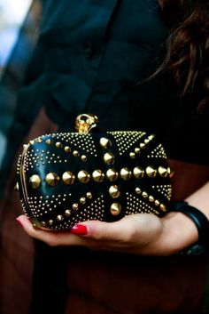 ❤ • #bags • #purses • #fashion • #girls •. #summer • #spring • #style • #trend • #ootd • #clothes • #golden • #clutch • #uk