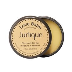 Buy the latest beauty products online - Shop over products including skin care, hair care, makeup and nail colours from your favourite beauty brands. Beauty Bay, My Beauty, Beauty Stuff, Beauty Tips, Joy Essential Oil, Jurlique, Best Natural Skin Care, Best Face Products, Beauty Products
