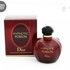 αρωματα ΤΥΠΟΥ HYPNOTIC POISON, αρωματα, hypnotic poison, dior, hypnotic poison dior