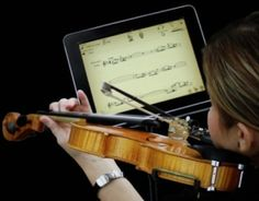 Violin, Music Instruments, Drum Lessons, Piano Teaching, Music Lessons, Saxophone, Singing, Music School, Musical Instruments