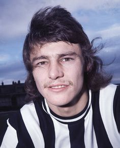 Sport, Football, October Portrait of Stewart Barrowclough of Newcastle United Get premium, high resolution news photos at Getty Images Sport Football, Newcastle, The Past, October, Portrait, City, Sports, Image, Headshot Photography
