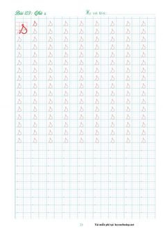 Alphabet Writing Practice, Learning Cursive, Calligraphy Worksheet, Calligraphy Alphabet, Drawing Classes For Kids, Kids Math Worksheets, Nice Handwriting, Penmanship, Math For Kids