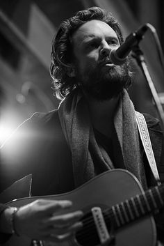 UO Live: Father John Misty
