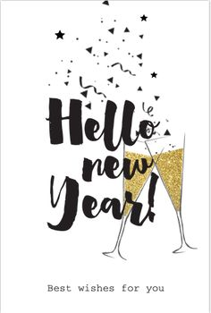 Happy New Year Quotes : 2020 Happy New Year Greetings And Photos