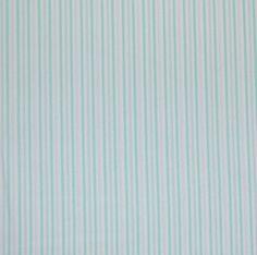 Pique estampado Premium 17 Doll Crafts, Diy Doll, Paper Crafts, Purple Backgrounds, Wallpaper Backgrounds, Decoupage, Picasa Web Albums, Printable Paper, Textile Patterns