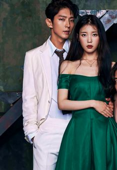Dream without Limits : hyochanaf: IU and Lee Joon Gi for Cosmopolitan,. Moon Lovers Drama, Iu Moon Lovers, Korean Celebrities, Korean Actors, Celebs, Lee Joon Gi Wallpaper, Scarlet Heart Ryeo Cast, Lee Jong Ki, Scarlet Heart Ryeo Wallpaper