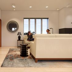 Available for Download Revit Family, Model Shop, Modern Family, Toulouse, Area Rugs, Design, Rugs