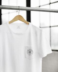I love coeur T-Shirt Femme Monaco