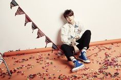 Carnival - Youngjae