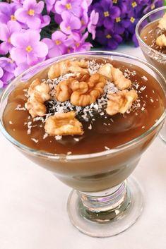 Food N, Good Food, Food And Drink, Yummy Food, Turkish Recipes, Italian Recipes, Dessert Recipes, Breakfast Recipes, Oreo Desserts